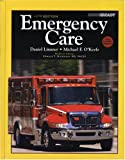 img - for Emergency Care (11th Edition) book / textbook / text book
