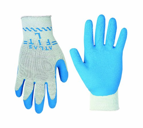 atlas-300s-atlas-fit-300-work-gloves-small