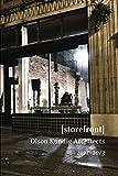 [storefront] Olson Kundig Architects