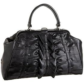 Чантите,които харесвам 51na5EFYwnL._AA280_