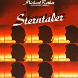 Sterntaler by Michael Rother (1999-09-27)