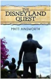 The Disneyland Quest