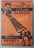 img - for Fugitives: The Story Of Clyde Barrow And Bonnie Parker book / textbook / text book