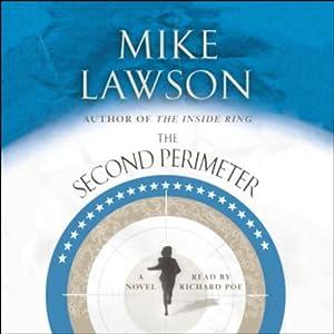 The Second Perimeter   [Mike Lawson]