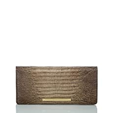 Ady Wallet<br>Sable Fashion Lizard