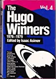 img - for The Hugo Winners, Volume 4: Thirteen Prizewinning Stories (1976 - 1979) book / textbook / text book
