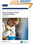 Practical Statistics for the Analytic...