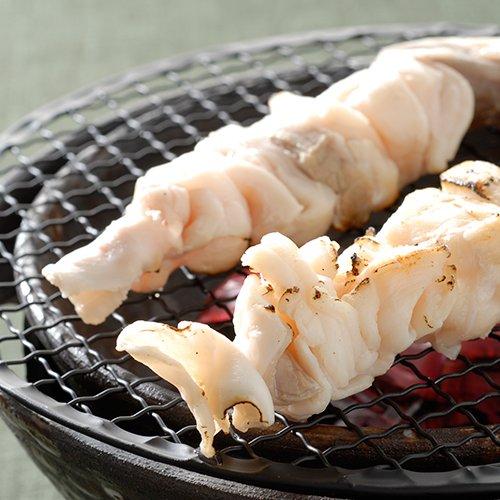 マンボウ串焼き 2本入り
