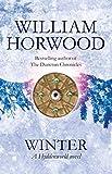 Winter: The Hyddenworld Quartet: Book Four (Hyddenworld Quartet 4)