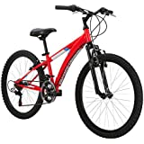 Diamondback Cobra 24 Kids Bike