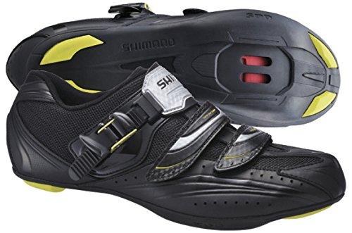 shimano-sh-rt82-chaussures-de-velo-de-route-homme-noir-black-42-eu