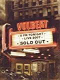 DVD - Volbeat - Live: Sold Out! [2 DVDs] von Volbeat