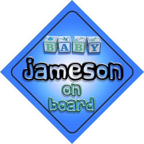 baby-boy-jameson-bordo-novita-auto-segno-regalo-per-bambino-neonato