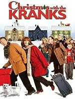 Christmas with the Kranks [HD]