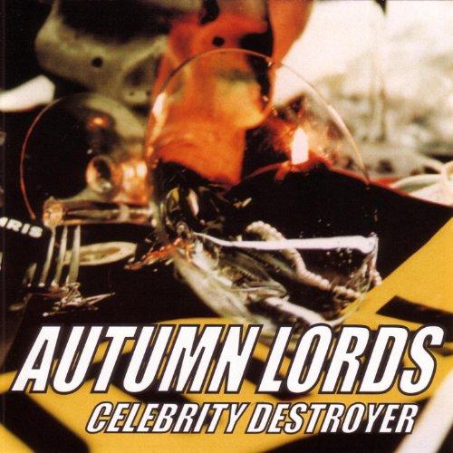 Celebrity Destroyer