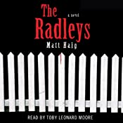 The Radleys: A Novel | [Matt Haig]