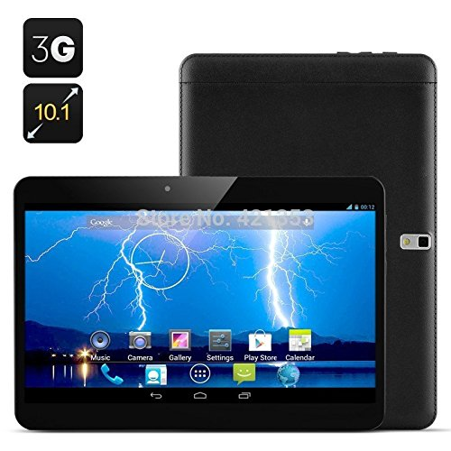 101-inch-8-core-Black-Tablet-PC-Octa-Cores-2560X1600-IPS-RAM-4GB-ROM-64GB-50MP-WIFI-3G-Dual-sim-card-WcdmaGSM-Tablets-PCS-Android44-electronics-7-9