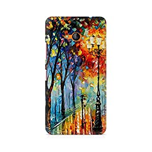 Mobicture Girl Abstract Premium Designer Mobile Back Case Cover For Nokia Lumia 640 back cover,Nokia Lumia 640 back cover 3d,Nokia Lumia 640 back cover printed,Nokia Lumia 640 back case,Nokia Lumia 640 back case cover,Nokia Lumia 640 cover,Nokia Lumia 640 covers and cases
