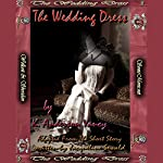 The Wedding Dress | K. Anderson Yancy (adaptation),Jacqueline Sewald