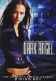 Dark Angel: Complete Second Season [DVD] [2001] [Region 1] [US Import] [NTSC]