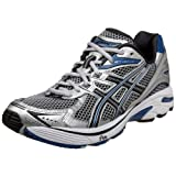 ASICS Men's GT-2140 Running Shoe ~ ASICS
