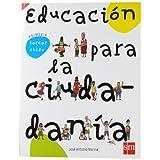 Educación para la ciudadania. Tercer ciclo. Primaria