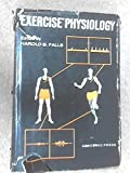 img - for Exercise Physiology book / textbook / text book
