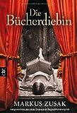 Image of Die Bücherdiebin