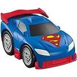 Fisher-Price Shake'n Go! DC Super Friends Superman