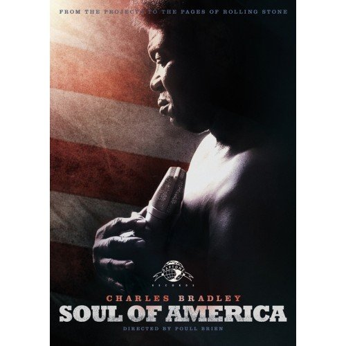 Charles-Bradley-Soul-of-America