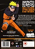 NARUTO -�ʥ��- ������ ����ץ꡼�� DVD-BOX2 (53-100��, 1105ʬ) ���˥�[DVD] [Import]