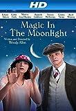Magic in the Moonlight (AIV)