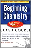 ISBN: 0071422390 - Schaum's Easy Outline Beginning Chemistry