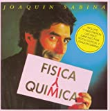 Fisica Y Quimica by Joaquin Sabina