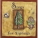 Songs for Saplings: ABC