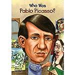 Who Was Pablo Picasso? | True Kelley