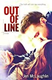 Out Of Line (Out of Line #1) (English Edition)