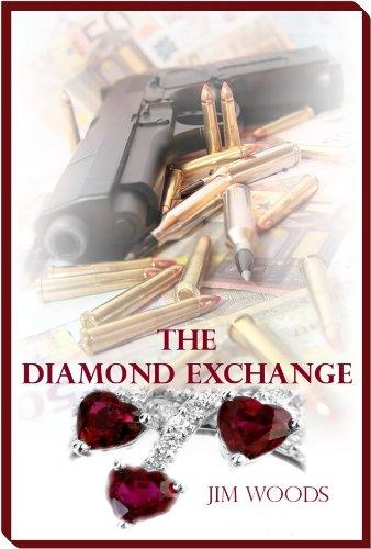 The Diamond Exchange
