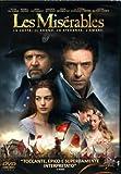 Les misérables [Italia] [DVD] en Español