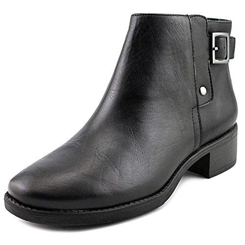 easy-spirit-novara-femmes-us-8-noir-large-bottine