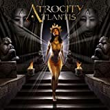 "Atlantis (Limited Edition)von ""Atrocity"""
