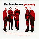 echange, troc The Temptations - Get Ready