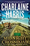 Midnight Crossroad (A Novel of Midnight, Texas)
