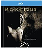 Midnight Express [Blu-ray] (Bilingual)