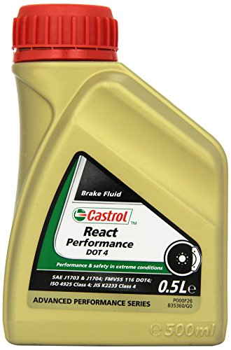 castrol-react-performance-dot-4-liquide-de-frein-500ml