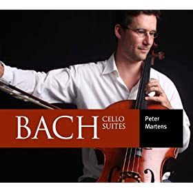 Cello Suite No. 6 in D Major, BWV 1012: VI. Gigue