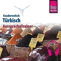 Türkisch Hörbuch