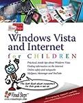 Windows Vista and Internet for Childr...