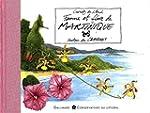 Faune et Flore de Martinique