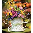 Sylvia Weinstock's Sensational Cakes
